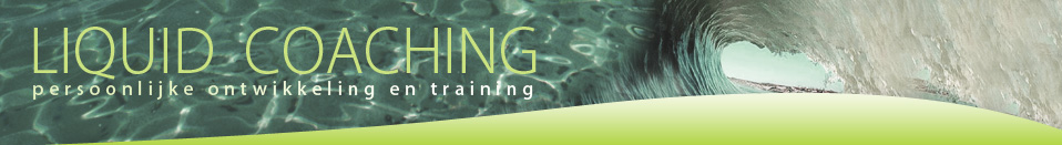 Liquid Coaching